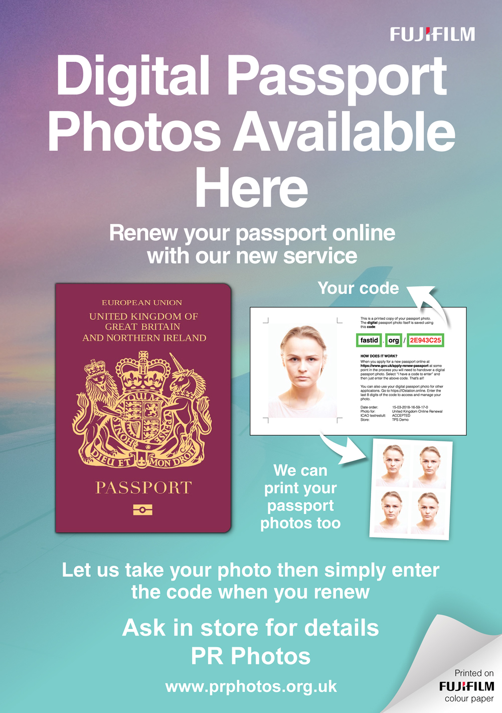 digital_passports_flyer