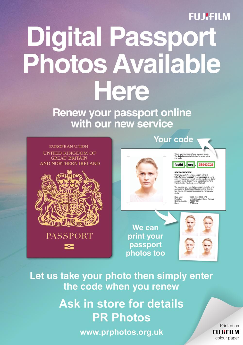 digital_passports_flyer